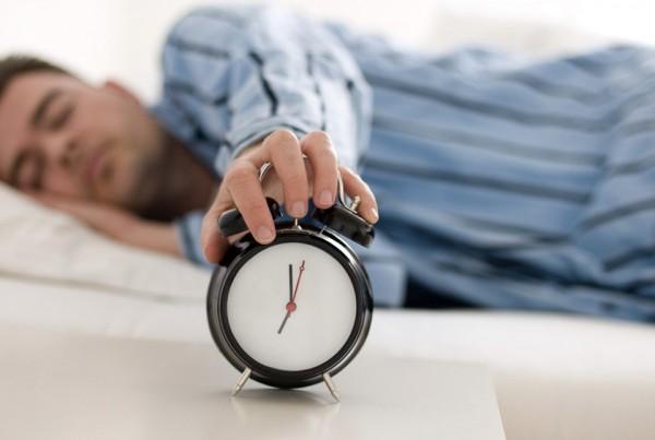 Važnost sna