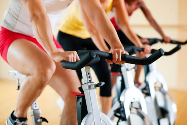 Kardio trening