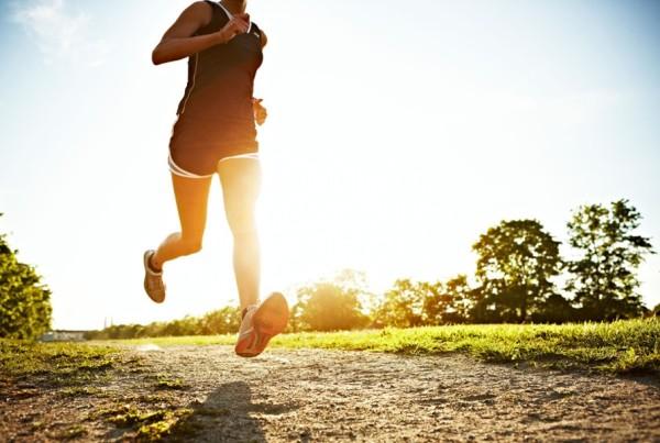 Fizicka aktivnost i zdravlje