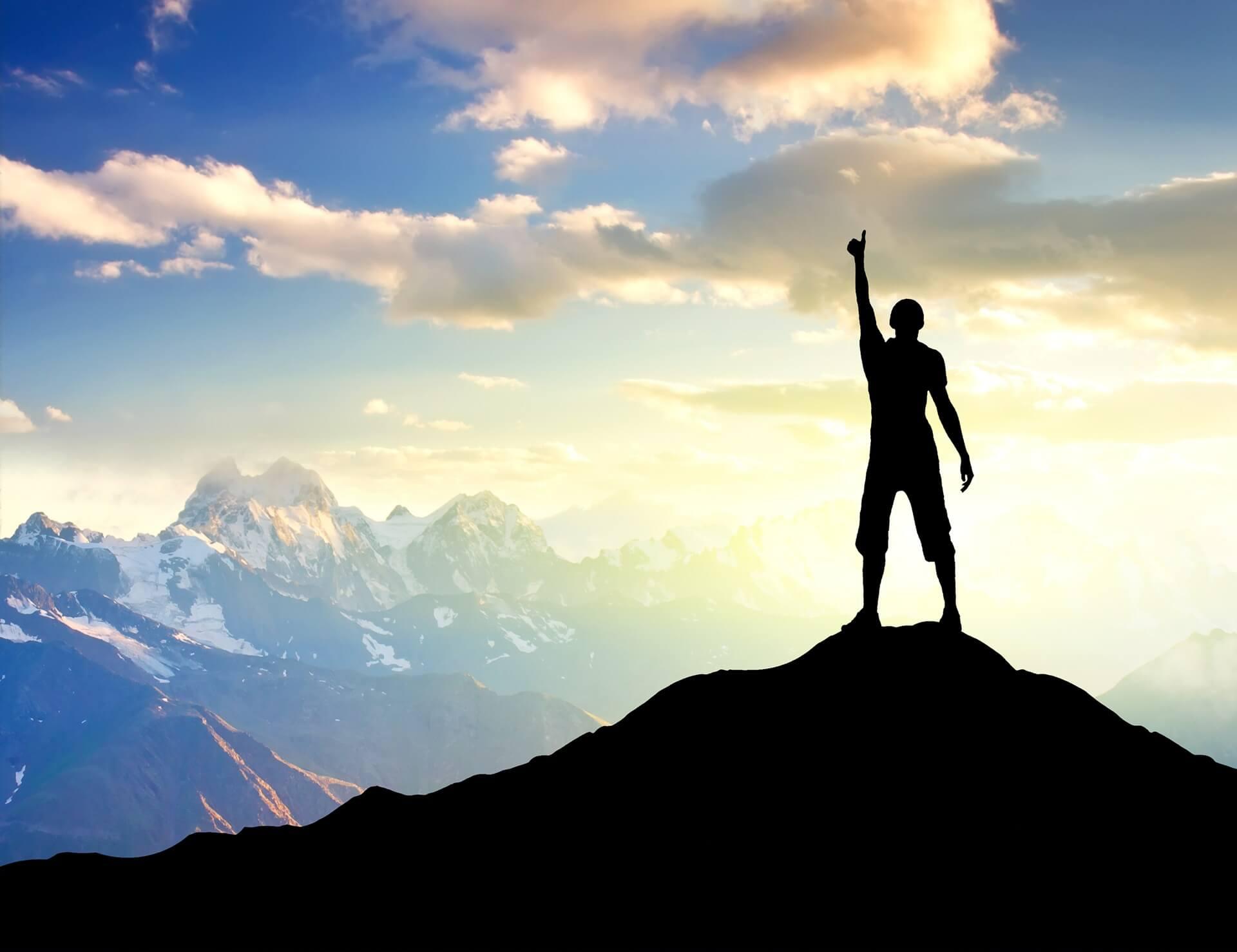 10 citata koji će vas inspirisati za vežbanje