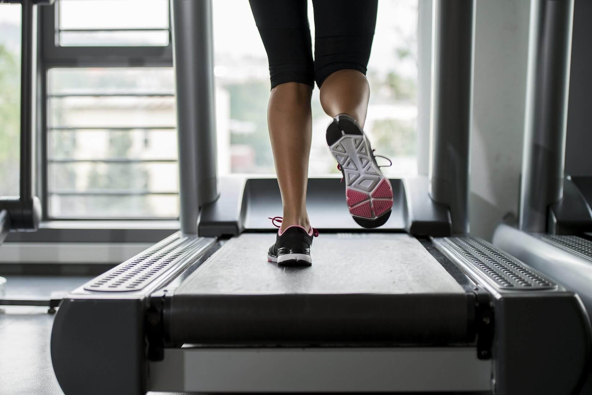Zašto ne mršavite, a trenirate?
