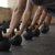 Pravilna raspodela treninga